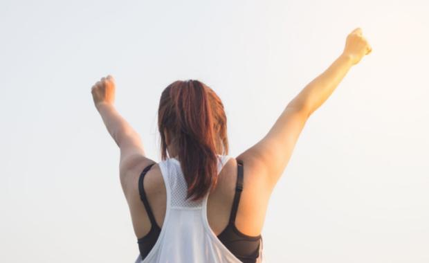 5 claves disfrutar la vida