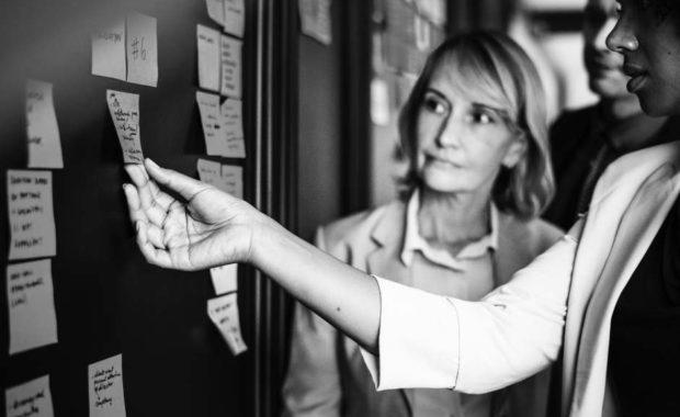 Crear-mayor-significado-y-proposito-en-trabajo-es-imperativo
