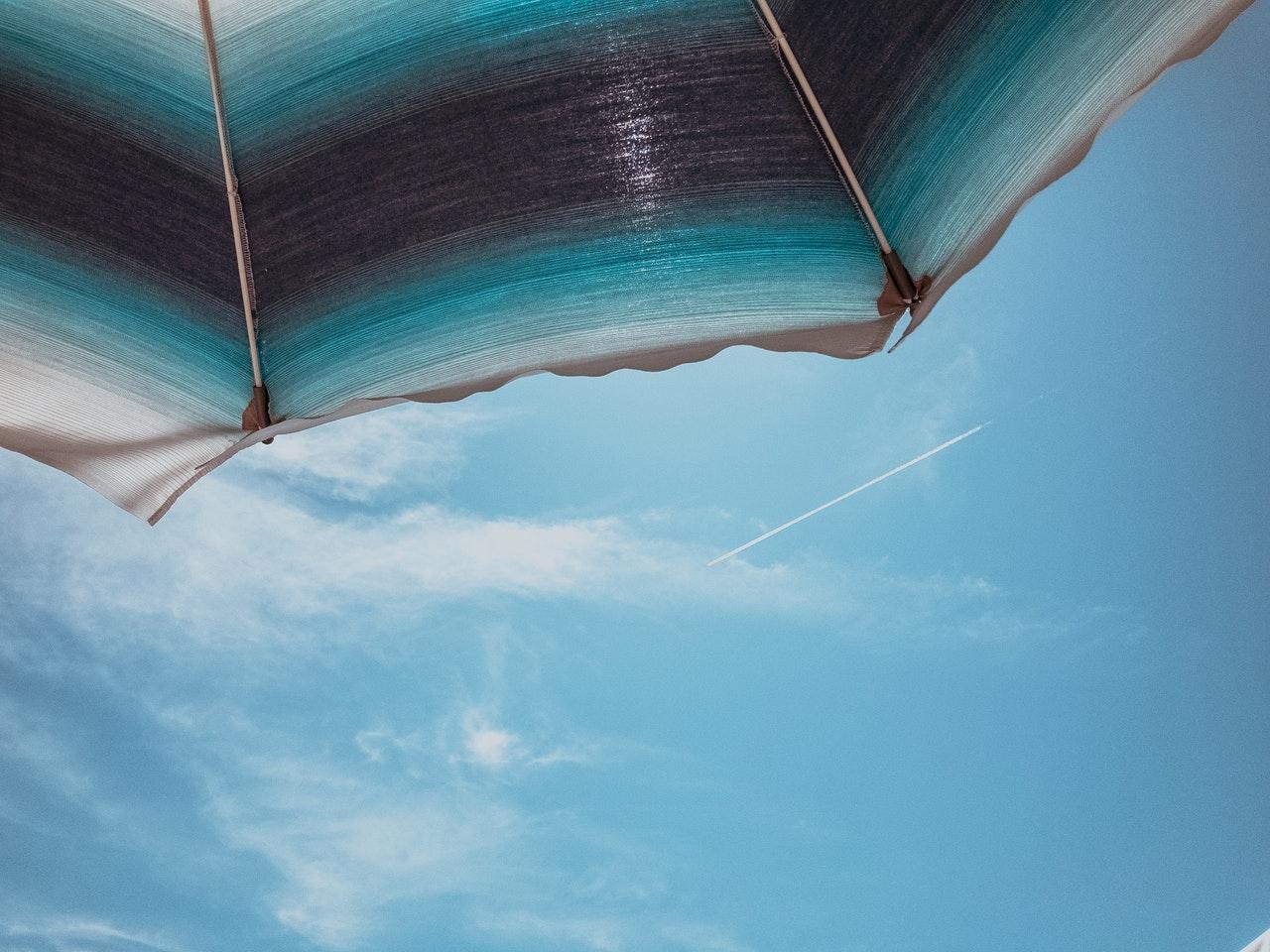 El paraguas de la Salutogénesis, qué es y por qué es importante