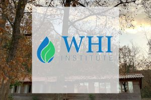 LifeCourse Experience en abierto para todo el público con whi institute