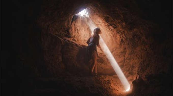 Salir del túnel se puede: 3 requisitos para preservar la salud y preservar el empleo