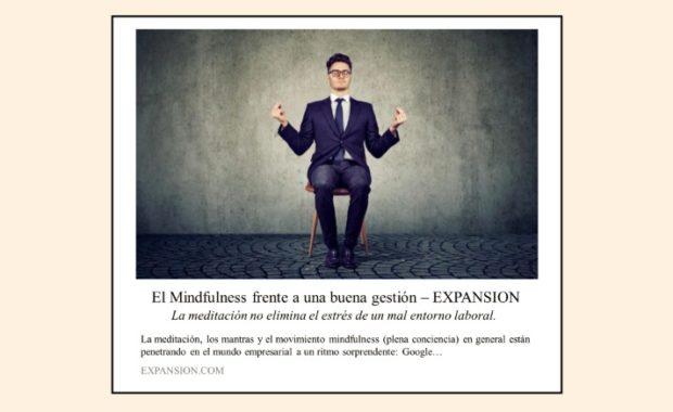 Mindfulness-moda-o-autenticidad