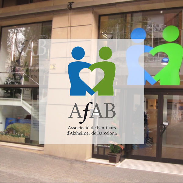 Asociación AFAB