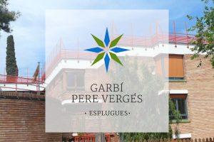 Taller empatia y coherencia Escola Garbi Pere Verges de Esplugues con whi institute