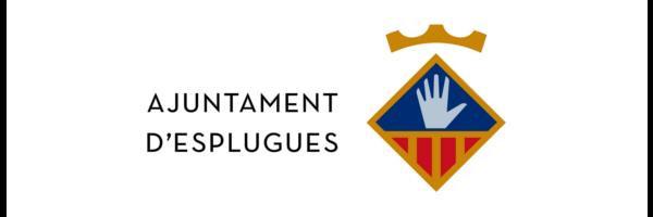 cliente-Ajuntament Esplugues