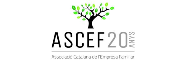cliente-Asociación Catalana de la Empresa Familiar - ASCEF