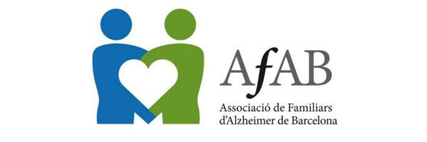 cliente-Associació de Familiars de malalts d'Alzheimer de Barcelona
