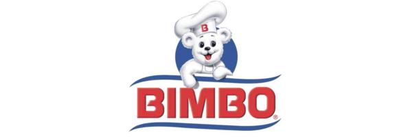 cliente-Bimbo-logo