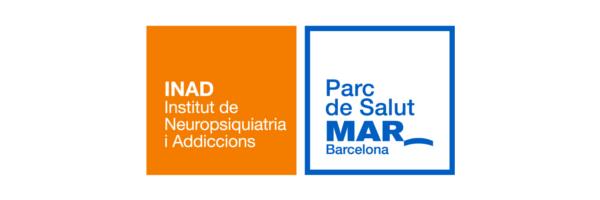 cliente-INAD-hospital-del-mar-parc-salut-mar-barcelona-logo