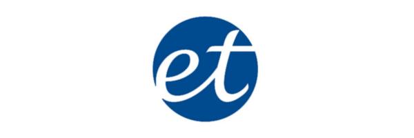 Logo Institut Esteve Terrades Illa