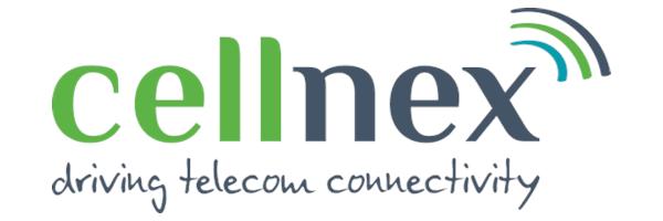 logo-cliente-cellnex-telecom