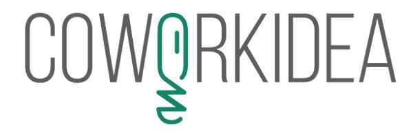 cliente-coworkidea-logo