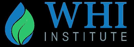WHI Institute