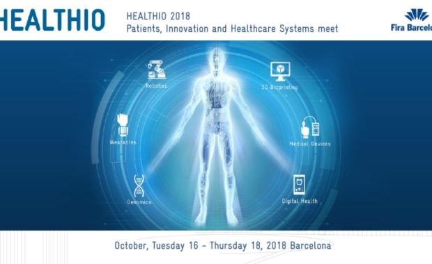 healthio-2018