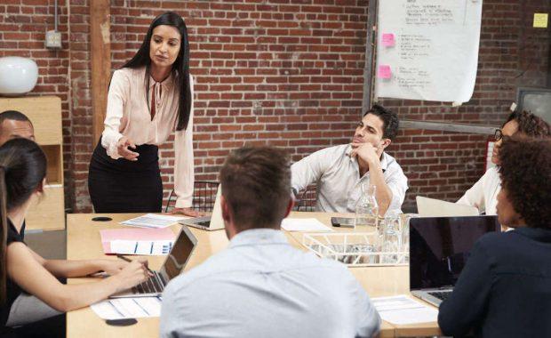 lifecourse-lideres-para-renovar-el-liderazgo-de-los-lideres-de-tu-empresa