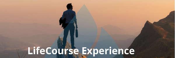 logo-lifeCourse-Experience-WHI-Institute
