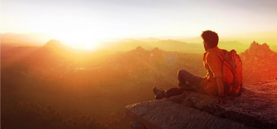 mindfulness - beneficia el bienestar auténticamente