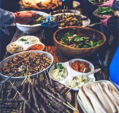 taller-aprender-a-comer-nutricion-WHI-Institute
