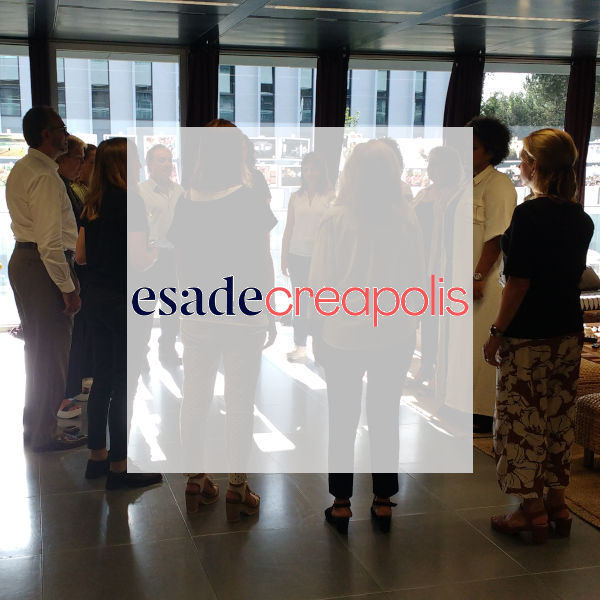 ESADECREAPOLIS
